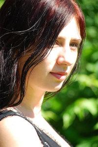 Kira De Klaid