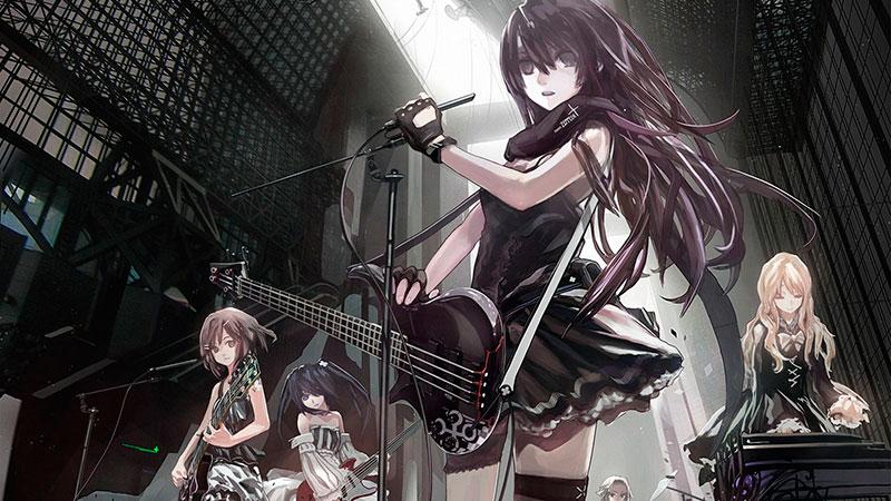 anime_gotika